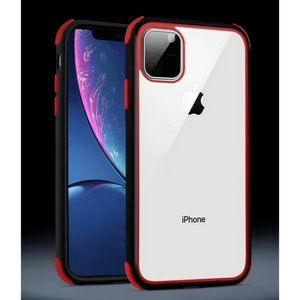 Accessories - Shockproof Defender Case for Apple Iphone 11 Max